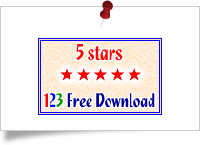 123freedownload